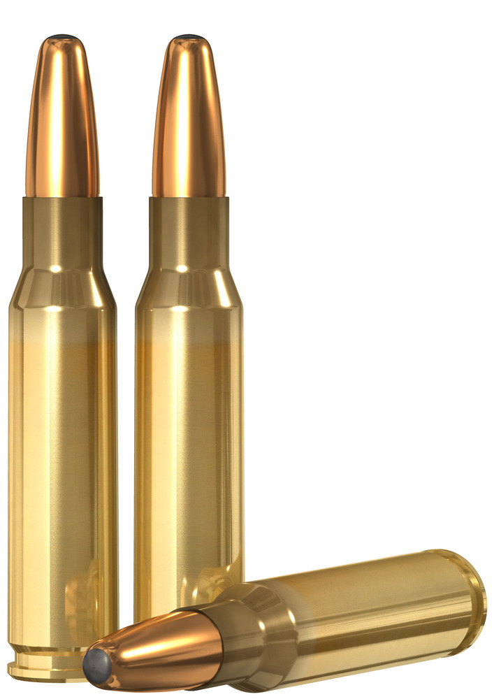 LAPUA 308Win (7,62x51) Mega SP 150gr 20/600 - slideshow 1