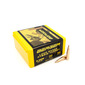 Berger Kulor Target 6,5mm 144gr Long Range - thumbnail